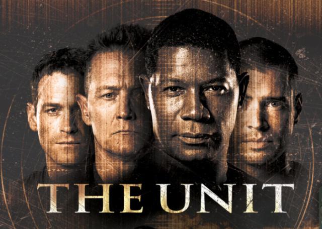 The-Unit