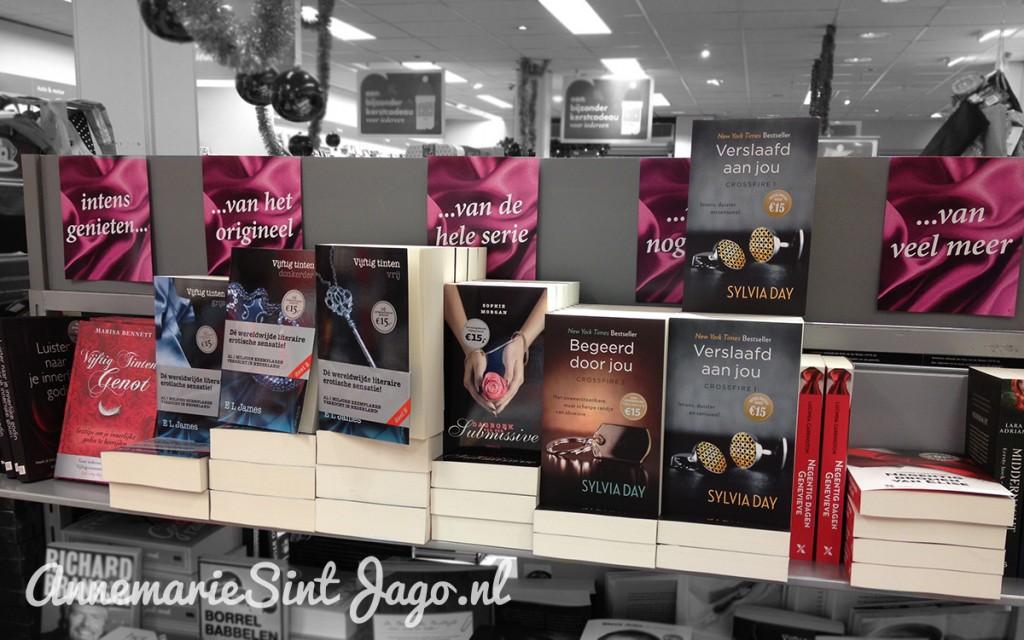 boekenseries