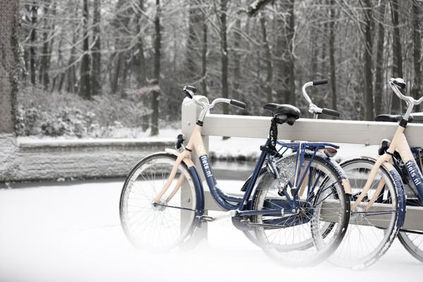 Sneeuwsmall3
