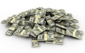 320px-Hd-geld-achtergrond-met-een-stapel-amerikaanse-dollars-hd-geld-wallpaper