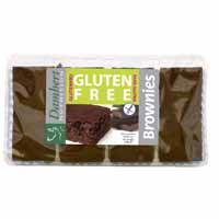 Damhert-Nutrition-brownies-gluten-free
