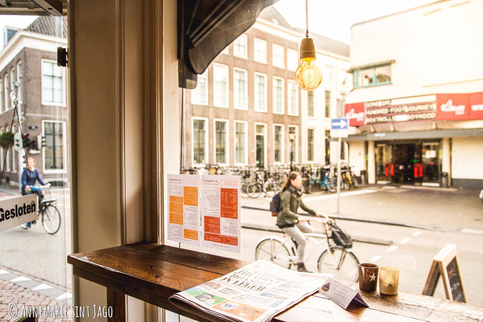 De-Ontdekking-Utrecht-10
