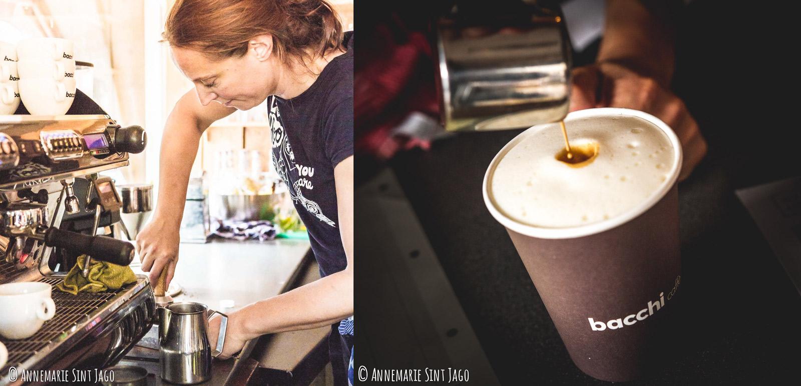 De-Ontdekking-Utrecht-koffie