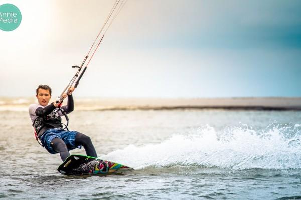 Kitesurfing-Schiermonnikoog-2