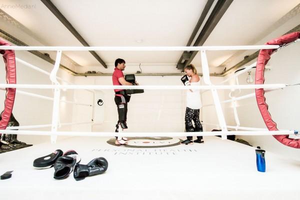 kickboxing-01