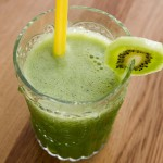 slowjuice-sapje-appel-spinazie-kiwi
